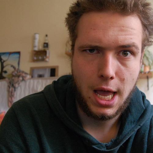 Fluss Ziege's avatar