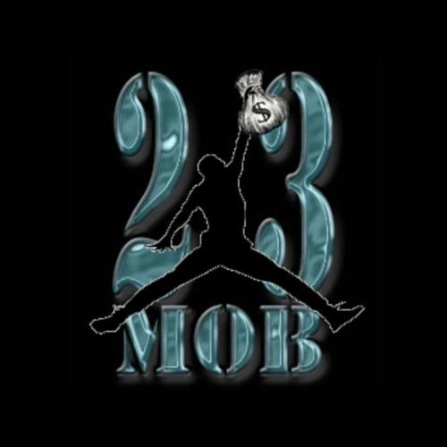 2/3 MOB's avatar