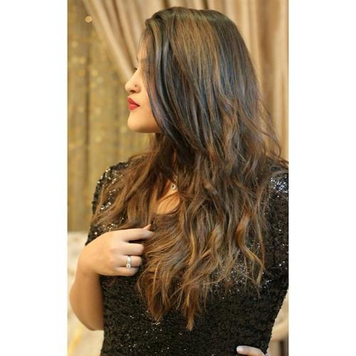 Hafsaa Ashraf's avatar