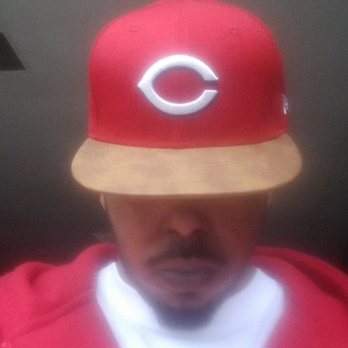 Offical Lil IcedOut A.K.A. Jet Jackson's avatar