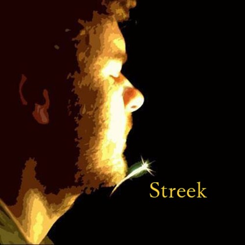 Streek's avatar