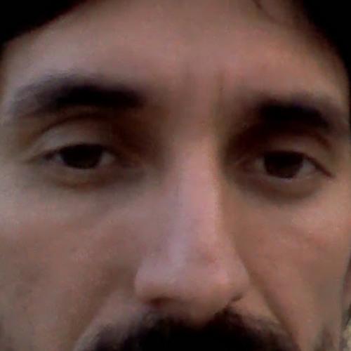 p gutierrez's avatar