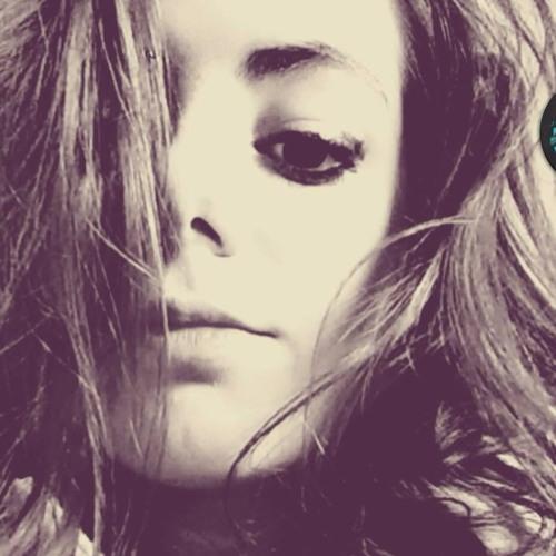 Sarah. T Music's avatar