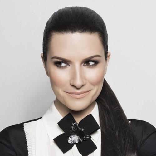 @laurapausinimusic's avatar