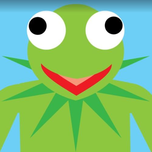 Mark Szabo's avatar
