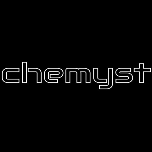 chemyst's avatar
