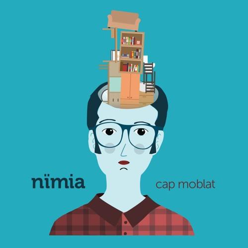 nïmia's avatar