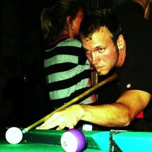 Troy Humphreys's avatar
