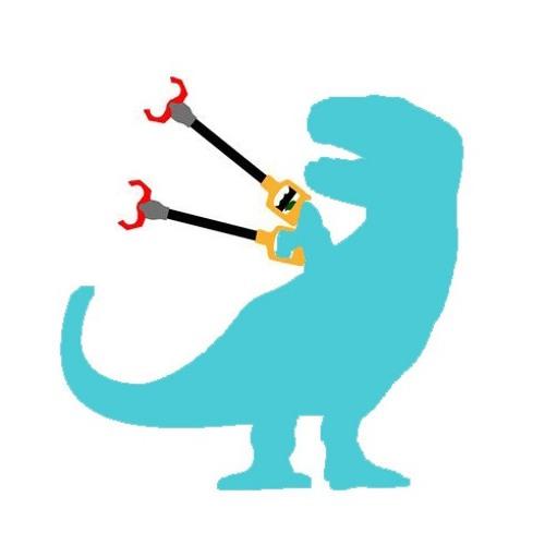BigHeadLittleArms's avatar