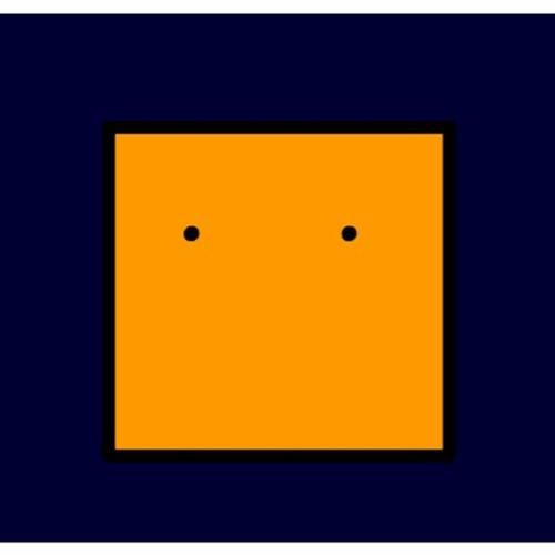 littlbox's avatar