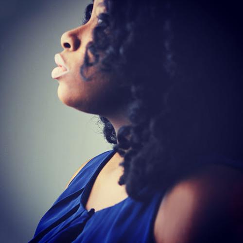 Monarie Avery's avatar