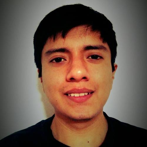 Jherell Vidal's avatar