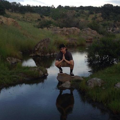 Sergio Lopez 224's avatar