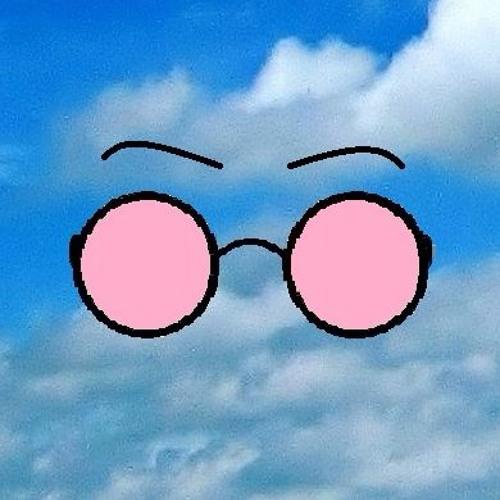 HAROLD's avatar