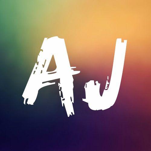 Ajerutis Music's avatar