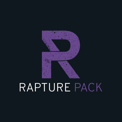 Rapture Pack's avatar