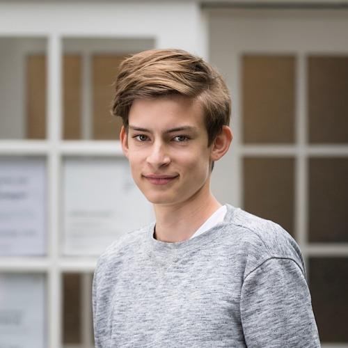 davidjablonski's avatar