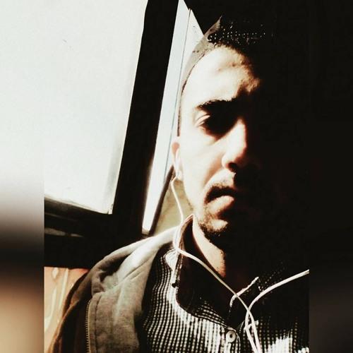 Mohamed Salah Slama's avatar