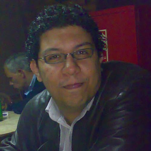 Taha Abd El Moniem's avatar