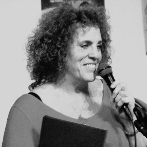 Leslie Browne's avatar