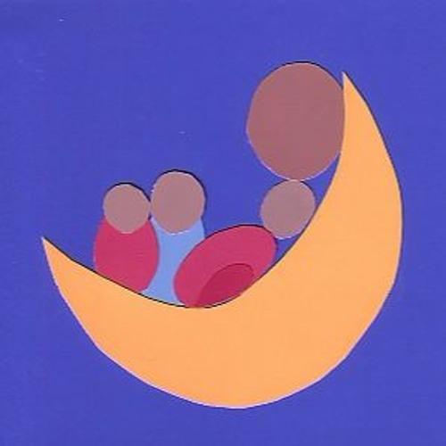 A Baby Moon Company's avatar