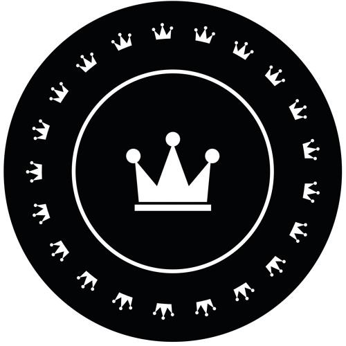 WikipediaRoulette's avatar