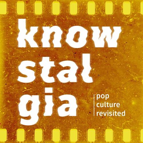 Knowstalgia's avatar