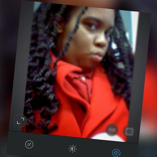 NadiiBabii's avatar