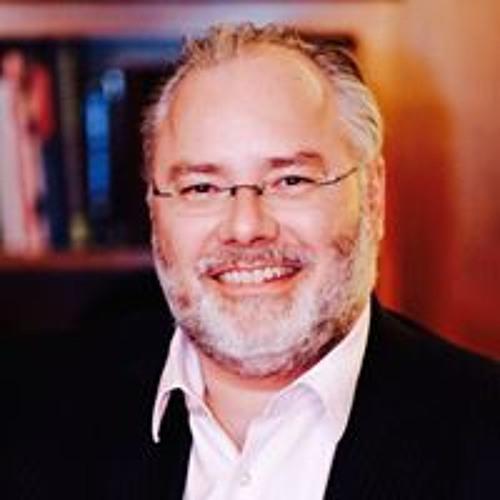 William N. White II's avatar