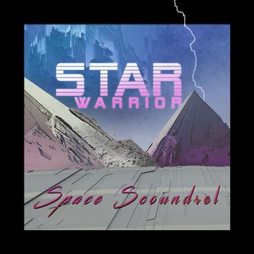 Star Warrior's avatar