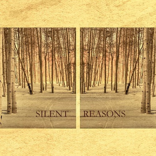 Silent Reasons's avatar