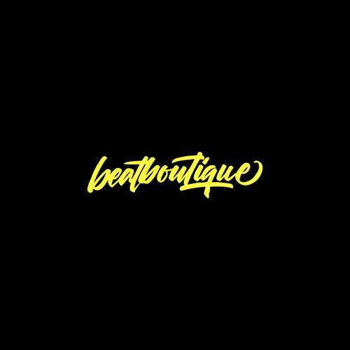 Beat Boutique.'s avatar