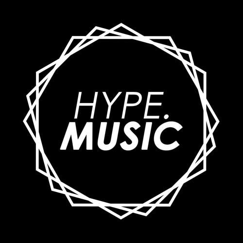 HypeMusic's avatar