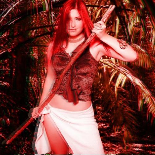 Amanda Brite's avatar