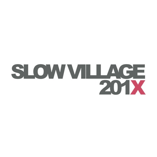 SLOW VILLAGE's avatar