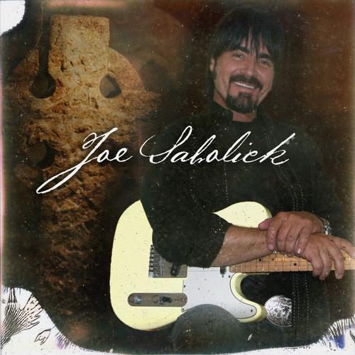 joesabolick's avatar