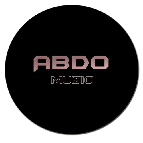 Abdo Muzic's avatar
