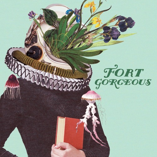 Fort Gorgeous's avatar