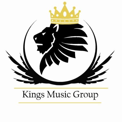 Kings Music Group's avatar