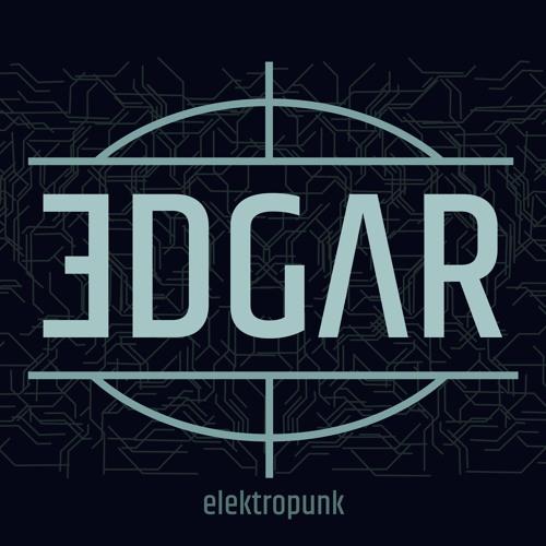3dgar's avatar