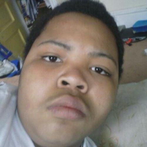 Josh_Coleman93's avatar