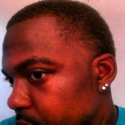 Douch3hunter's avatar