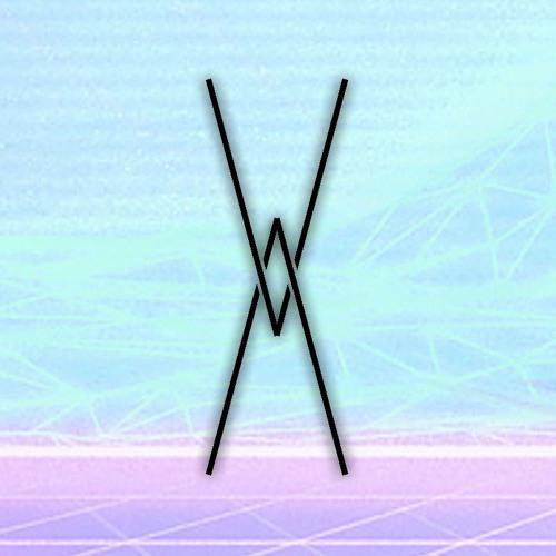 volyx's avatar