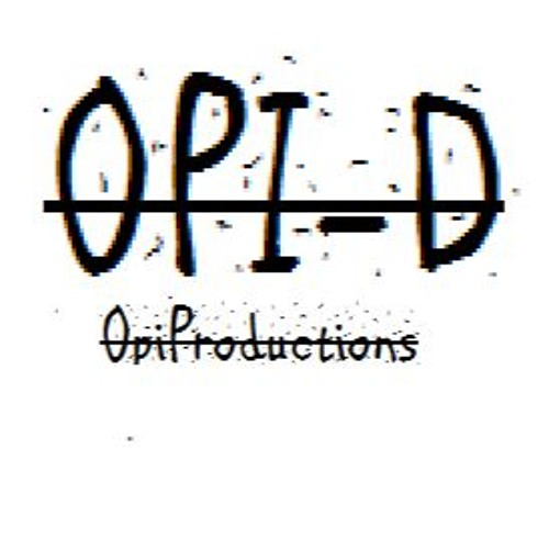 Opiproductions's avatar