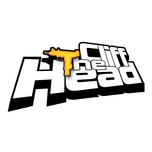 Cliff The Head's avatar