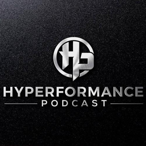 Hyperformance Podcast's avatar