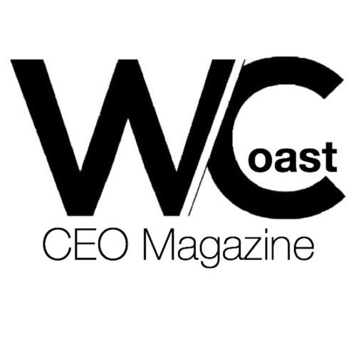 WestCoastCEO's avatar