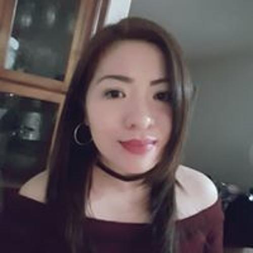 Thyra Serrano's avatar