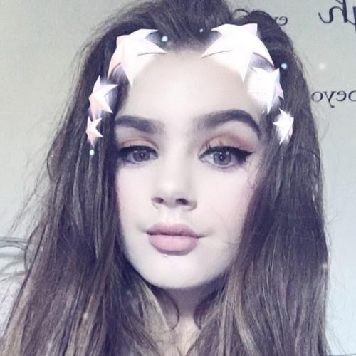 chloeemccaffertyy's avatar