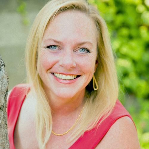 Dr Glenna Rice's avatar